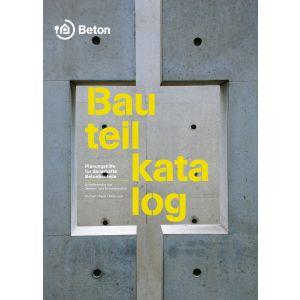 Bauteilkatalog (eBook/PDF)