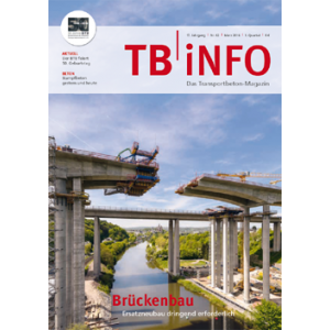TB-iNFO 62