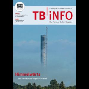 TB-iNFO 63