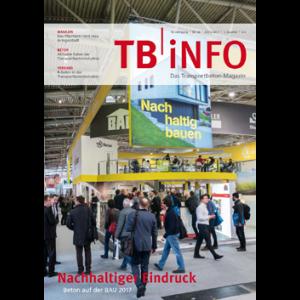 TB-iNFO 66