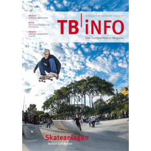 TB-iNFO 68