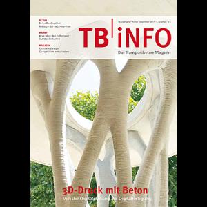 TB-iNFO 69