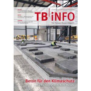 TB-iNFO 73
