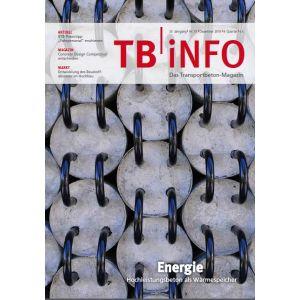 TB-iNFO 77