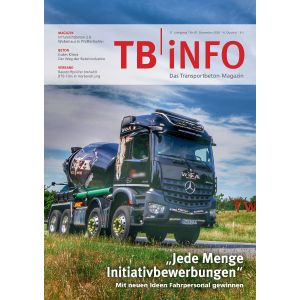 TB-iNFO 81