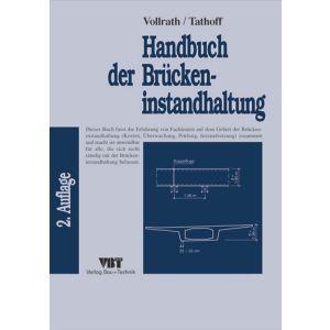Handbuch der Brückeninstandhaltung