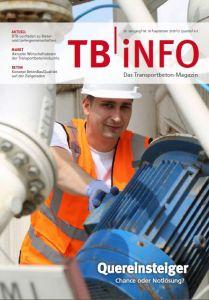 TB-iNFO 76