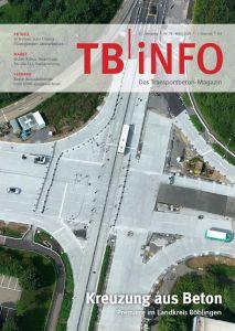 TB-iNFO 78