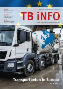 TB-iNFO 80