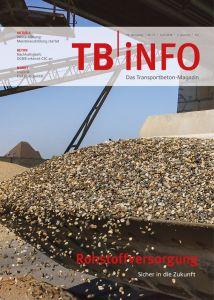 TB-iNFO 71