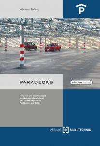 Parkdecks