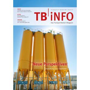 TB-iNFO 72