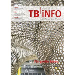 TB-iNFO 74