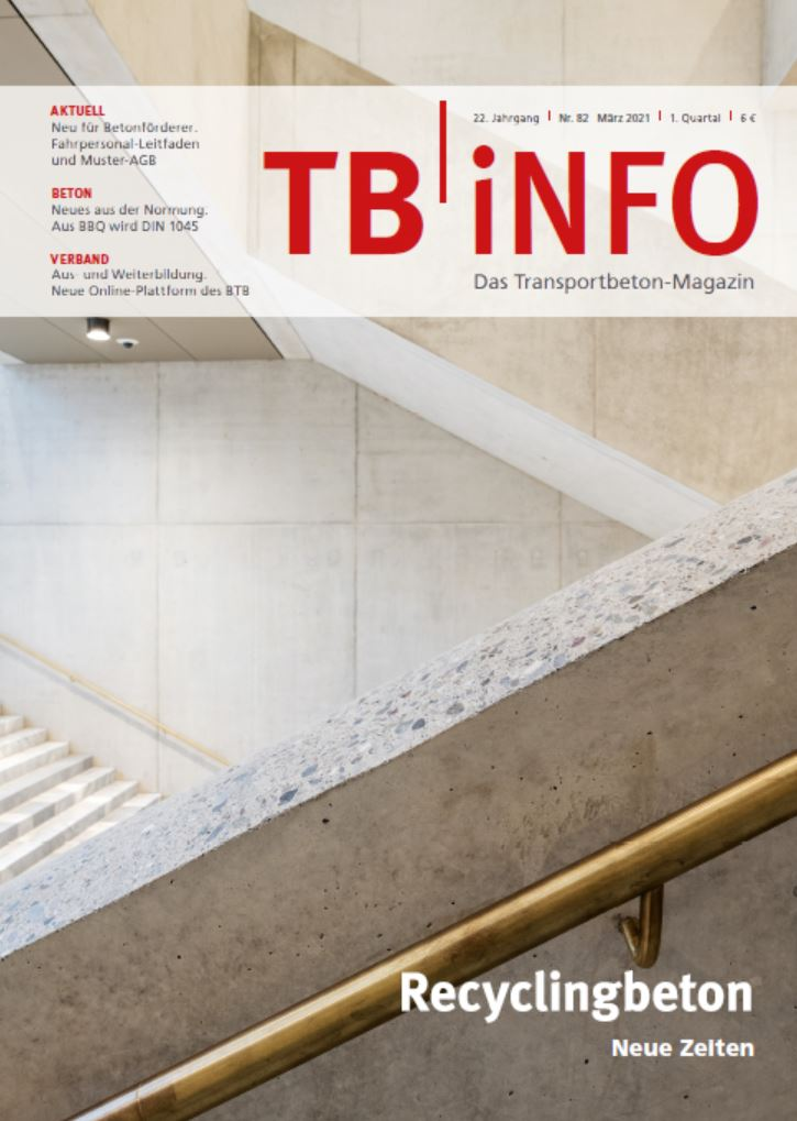TB-iNFO 82